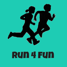 logo run4fun 224x224